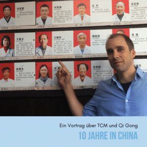 10-jahre-tcm-studium-in-china