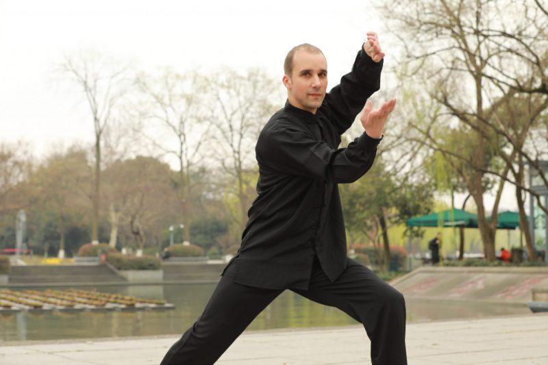 qi-gong-übungen-zur-selbstanwendung