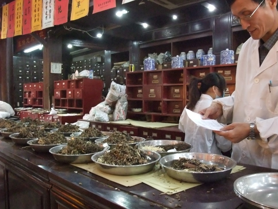 tcm-apotheke-in-hangzhou